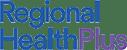 RHP_logo_127x50